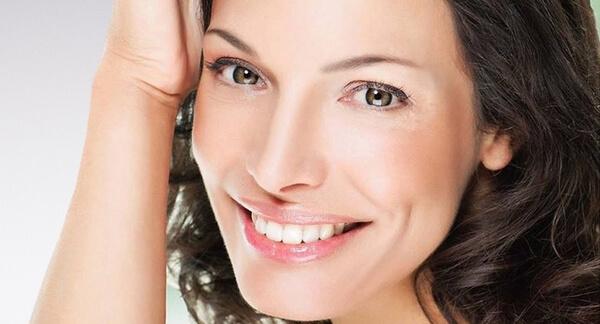 colageno verisol elasticidade pele