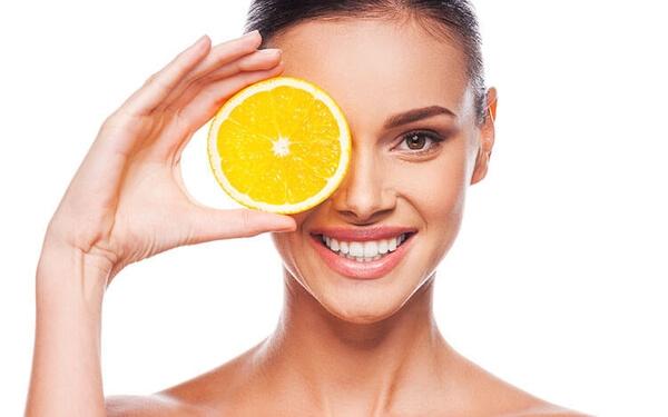 colageno verisol vitaminas