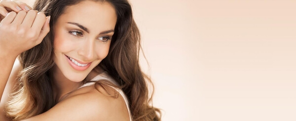 firmeza elasticidade pele colageno