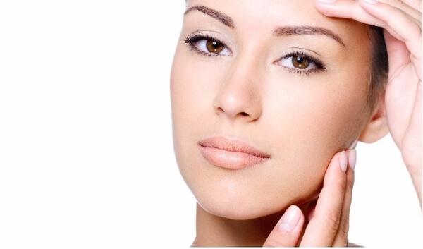 maior elasticidade pele usando verisol