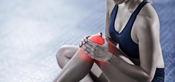 melhora articulacoes colageno
