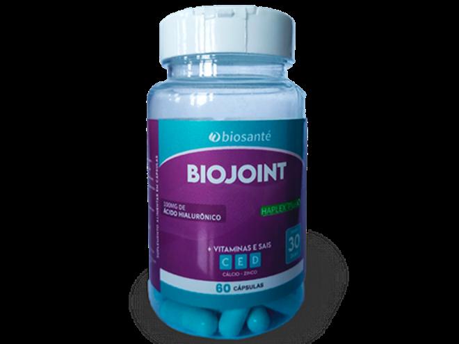 Biojoint