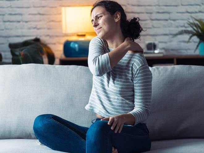 fibromialgia pontos