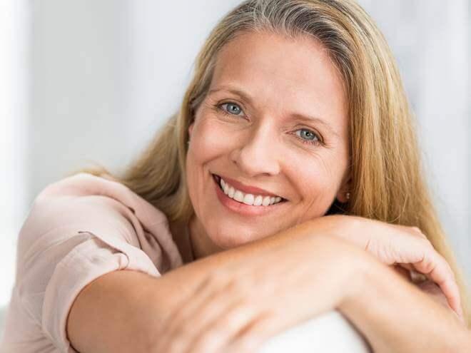 benefícios do colágeno tipo 1 e 3