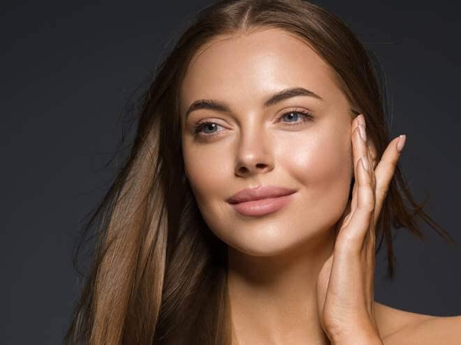 benefícios das proteínas da beleza