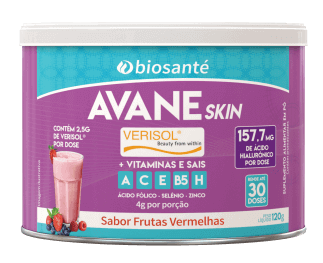 avane-skin-biosante-lata-157