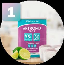 artromix-colageno-tipo-2-sabor-limao-modo-uso-1