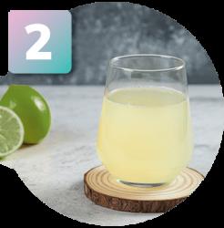 artromix-colageno-tipo-2-sabor-limao-modo-uso-2