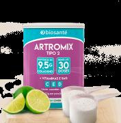 artromix-colageno-tipo-2-sabor-limao