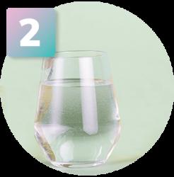 artromix-colageno-tipo-2-sabor-neutro-modo-uso-2