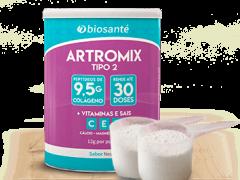 artromix-colageno-tipo-2-sabor-neutro