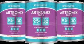 artromix-im-3potes