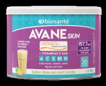 avane-skin-biosante-abacaxi-lata-157