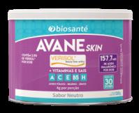 avane-skin-biosante-neutro-lata-157