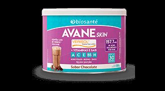 avane-skin-chocolate-kit-1