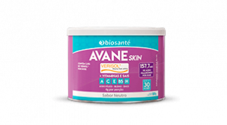 avane-skin-neutro-colageno-verisol-acido-hialuronico-kit-1
