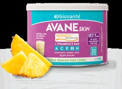 avane-skin-sabor-abacaxi-limao-g2