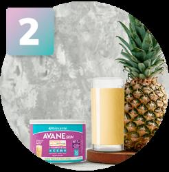 avane-skin-sabor-abacaxi-limao-modo-uso-2