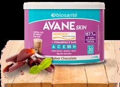 avane-skin-sabor-chocolate