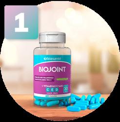 biojoint-como-tomar-1