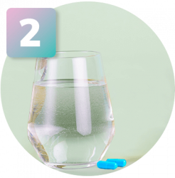 biojoint-como-tomar-3