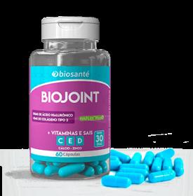 biojoint-novo
