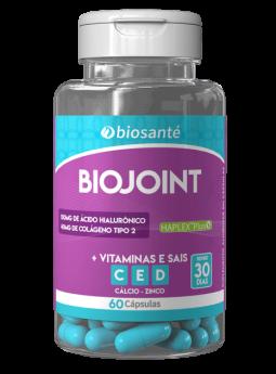 biojoint-pote-novo-2