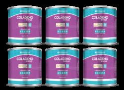 bioplus-sabor-neutro-6pote