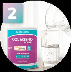 colageno-bioplus-verisol-sabor-neutro-modo-uso-2