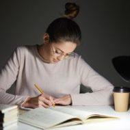 concentracao-estudos