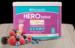 hero-derme-frutas-vermelhas