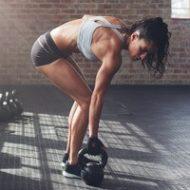 pre-treino-exercicios