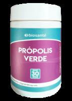 propolis-pote