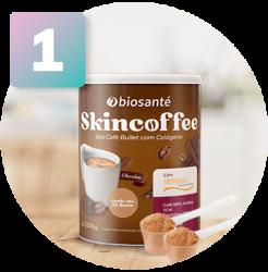 skincoffee-biosante-modo-uso-1