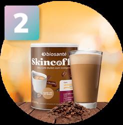 skincoffee-biosante-modo-uso-2