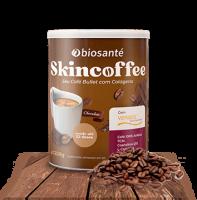 skincoffee-biosante
